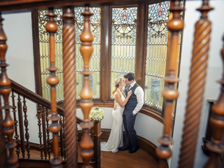 Tmx Wedding Pic 886 51 978952 160226282693510 Media, PA wedding photography