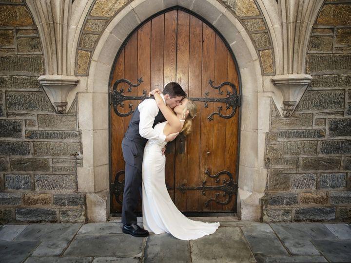 Tmx Wedding Pic 889 51 978952 160226282825915 Media, PA wedding photography