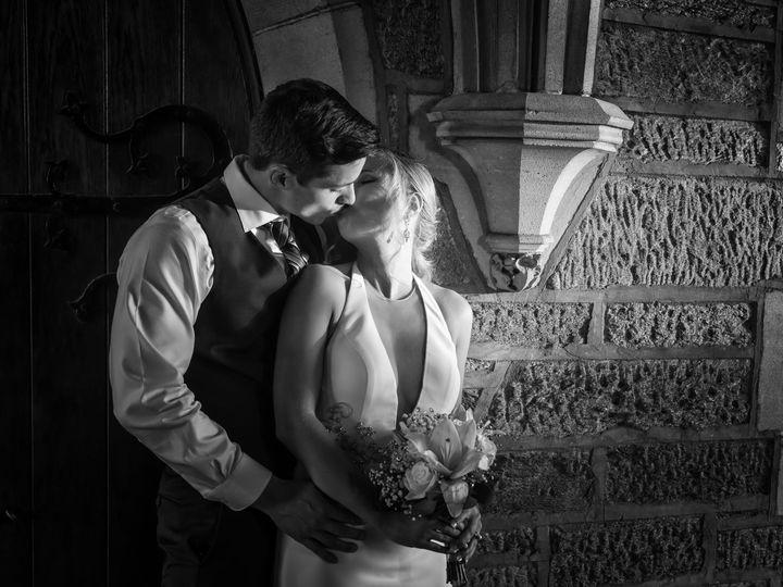 Tmx Wedding Pic 891 51 978952 160226283489135 Media, PA wedding photography