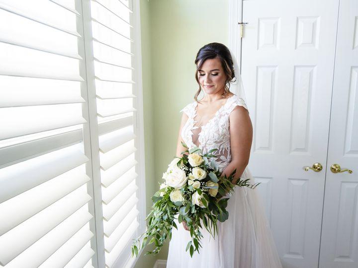 Tmx Wedding Pic 892 51 978952 160226285271489 Media, PA wedding photography