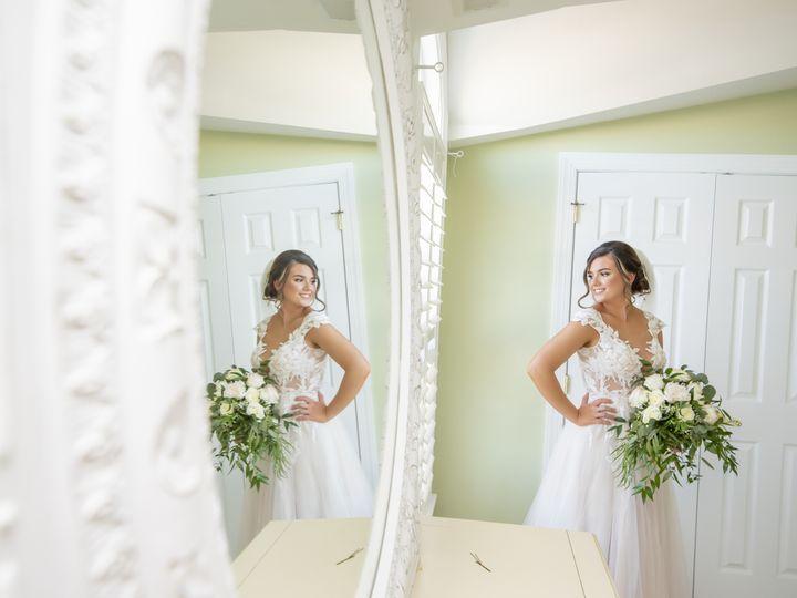 Tmx Wedding Pic 893 51 978952 160226284582258 Media, PA wedding photography