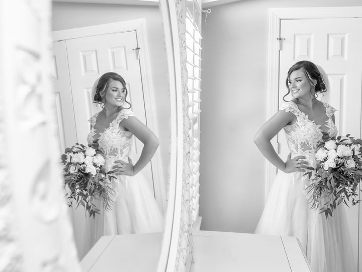 Tmx Wedding Pic 894 51 978952 160226283350628 Media, PA wedding photography