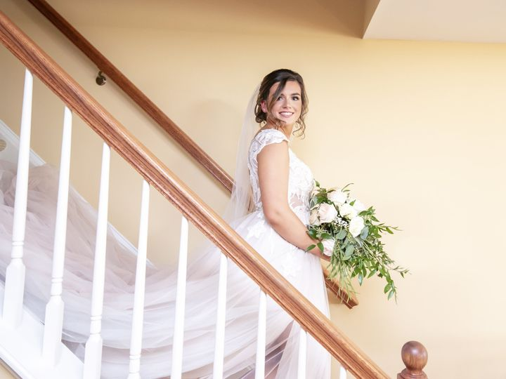 Tmx Wedding Pic 897 51 978952 160226285873381 Media, PA wedding photography