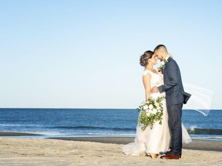 Tmx Wedding Pic 899 51 978952 160226283743069 Media, PA wedding photography