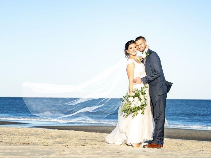 Tmx Wedding Pic 900 51 978952 160226284769780 Media, PA wedding photography