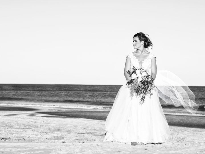 Tmx Wedding Pic 902 51 978952 160226286373326 Media, PA wedding photography