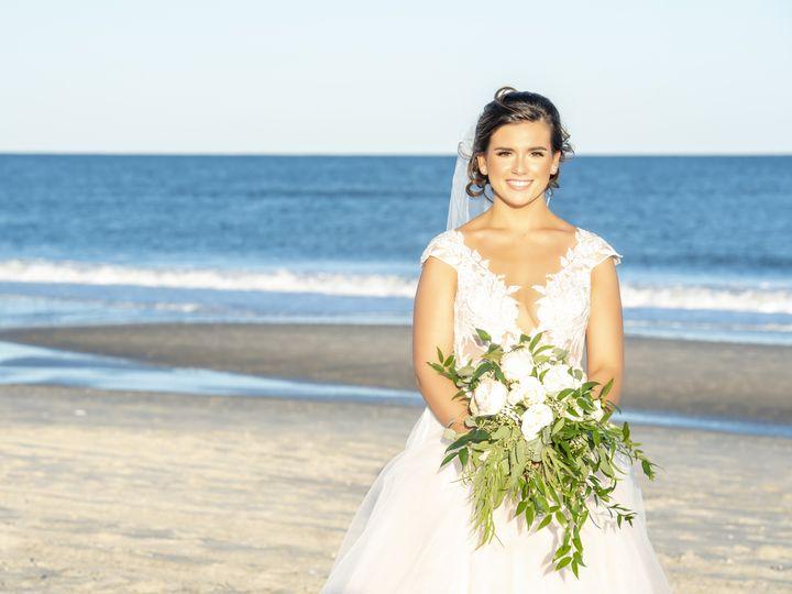 Tmx Wedding Pic 903 51 978952 160226285729640 Media, PA wedding photography