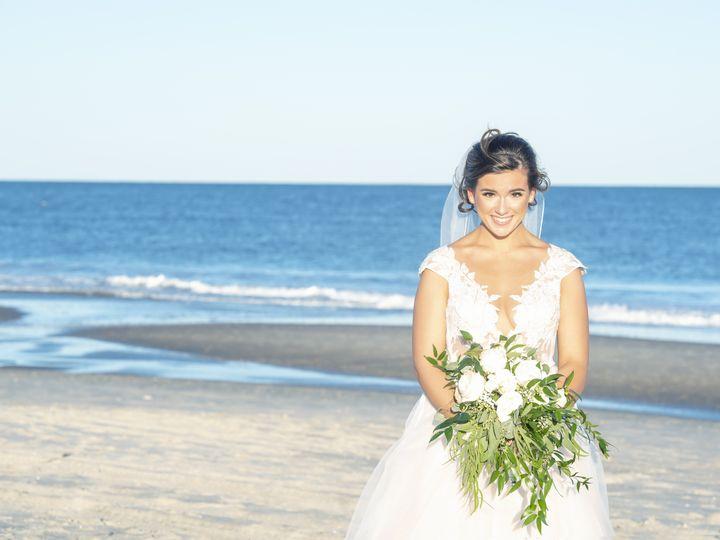 Tmx Wedding Pic 906 51 978952 160226285298757 Media, PA wedding photography