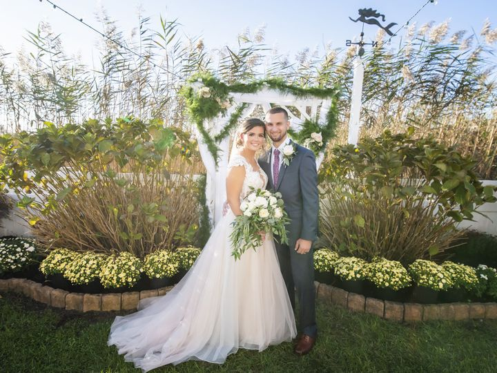 Tmx Wedding Pic 907 51 978952 160226287631695 Media, PA wedding photography