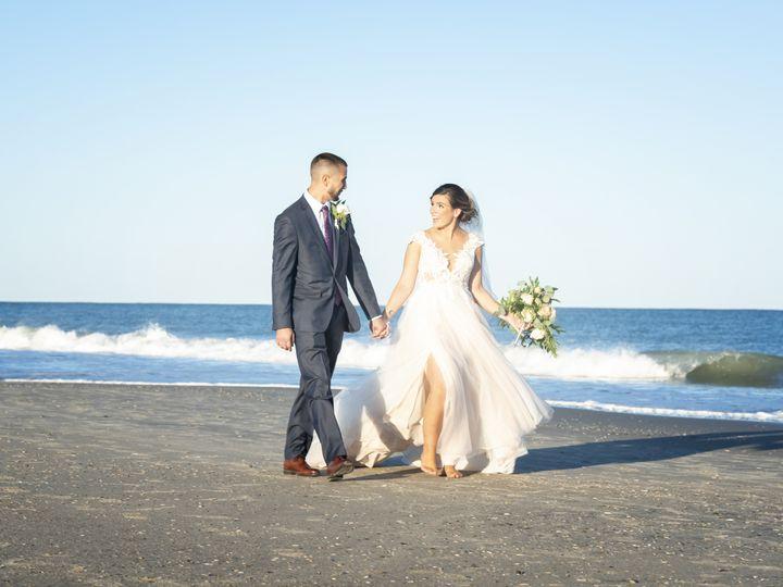 Tmx Wedding Pic 908 51 978952 160226286284240 Media, PA wedding photography