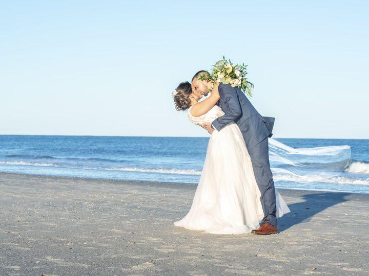 Tmx Wedding Pic 909 51 978952 160226285514731 Media, PA wedding photography