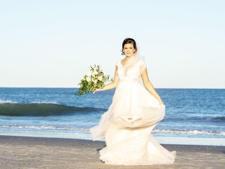 Tmx Wedding Pic 910 51 978952 160226286260883 Media, PA wedding photography