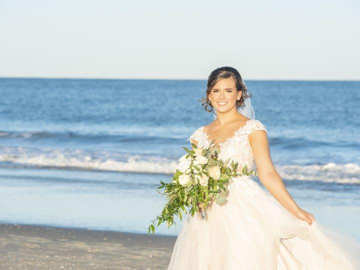 Tmx Wedding Pic 911 51 978952 160226285828986 Media, PA wedding photography
