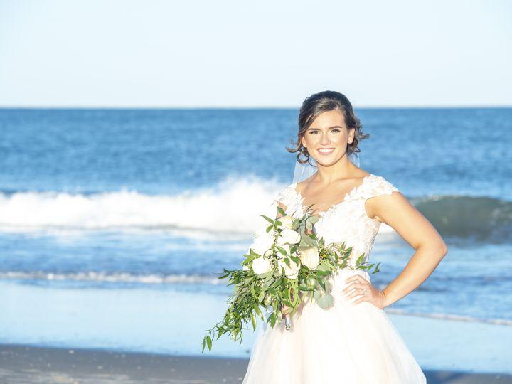 Tmx Wedding Pic 912 51 978952 160226287964497 Media, PA wedding photography