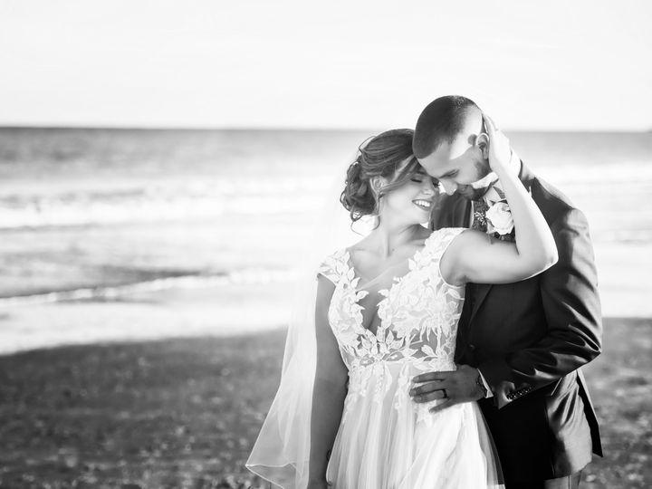 Tmx Wedding Pic 913 51 978952 160226287157153 Media, PA wedding photography
