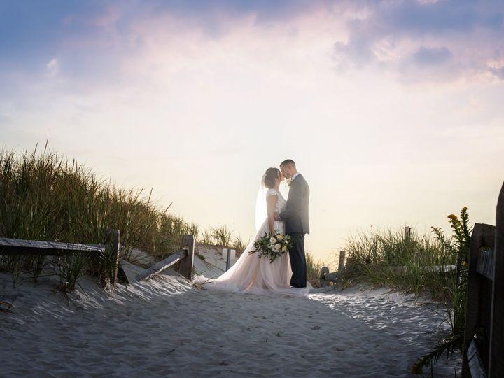 Tmx Wedding Pic 914 51 978952 160226286713058 Media, PA wedding photography