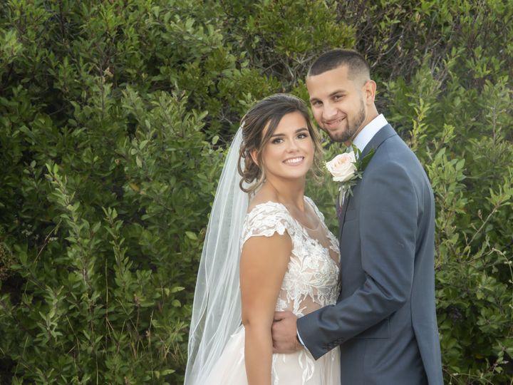 Tmx Wedding Pic 915 51 978952 160226287557809 Media, PA wedding photography