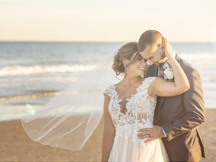 Tmx Wedding Pic 917 51 978952 160226288125966 Media, PA wedding photography