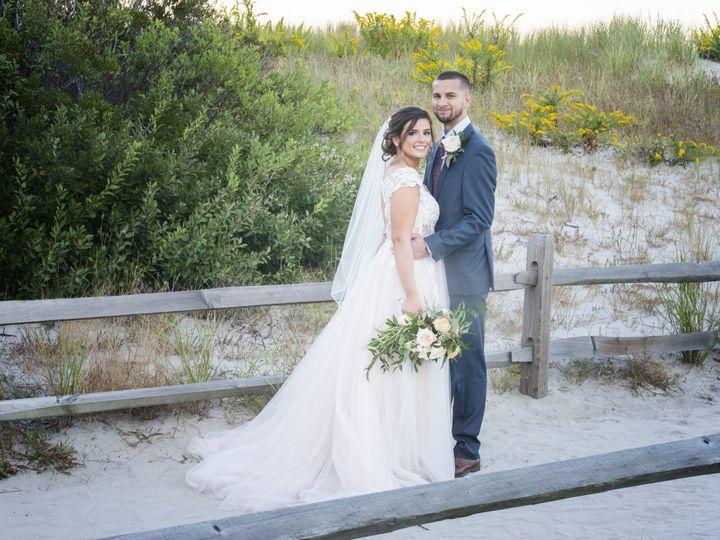 Tmx Wedding Pic 919 51 978952 160226287840082 Media, PA wedding photography