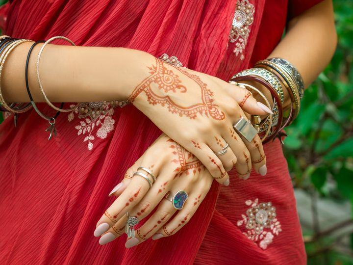 Tmx Wedding Pic 966 51 978952 162134372230308 Media, PA wedding photography