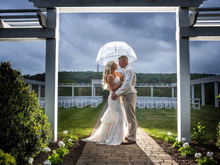 Tmx Wedding Pic 968 51 978952 162134372373413 Media, PA wedding photography