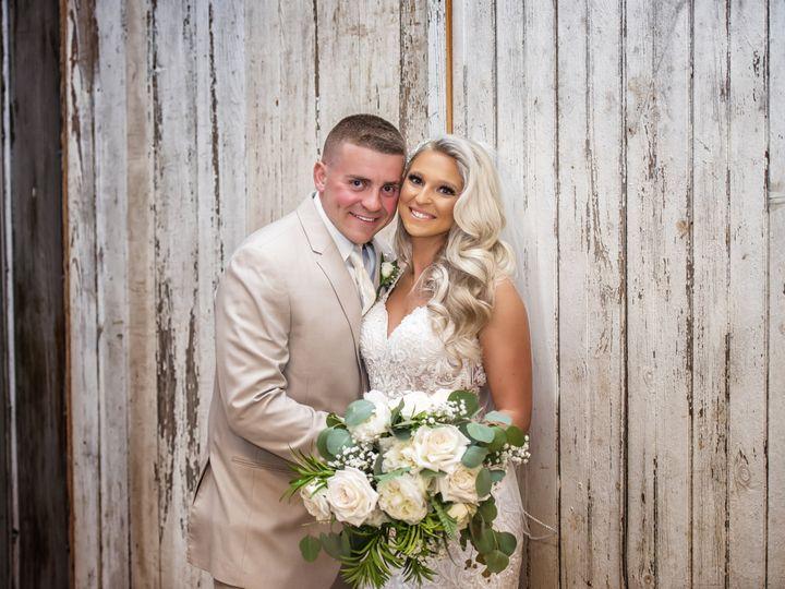 Tmx Wedding Pic 969 51 978952 162134372476663 Media, PA wedding photography