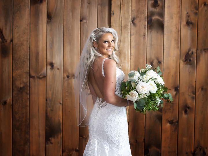 Tmx Wedding Pic 970 51 978952 162134371616383 Media, PA wedding photography
