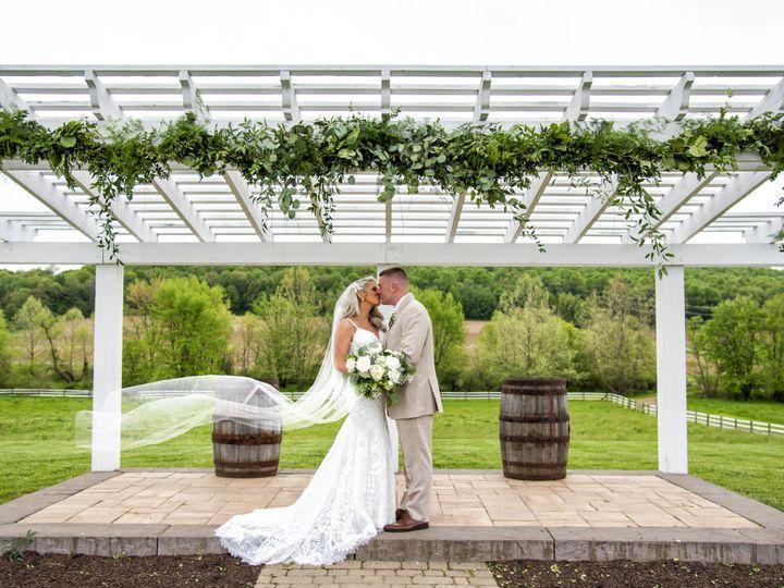 Tmx Wedding Pic 971 51 978952 162134372658728 Media, PA wedding photography