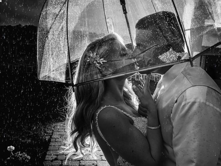 Tmx Wedding Pic 972 51 978952 162134372165895 Media, PA wedding photography