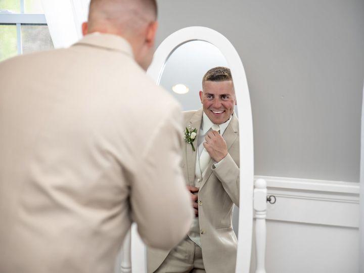 Tmx Wedding Pic 974 51 978952 162134372733781 Media, PA wedding photography
