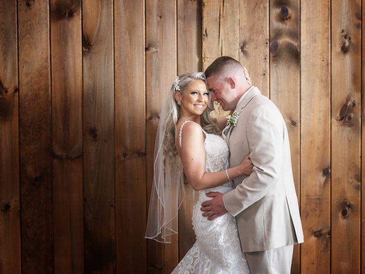 Tmx Wedding Pic 975 51 978952 162134372252802 Media, PA wedding photography