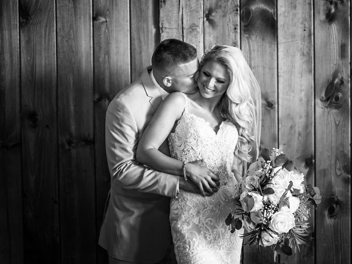 Tmx Wedding Pic 976 51 978952 162134373261279 Media, PA wedding photography
