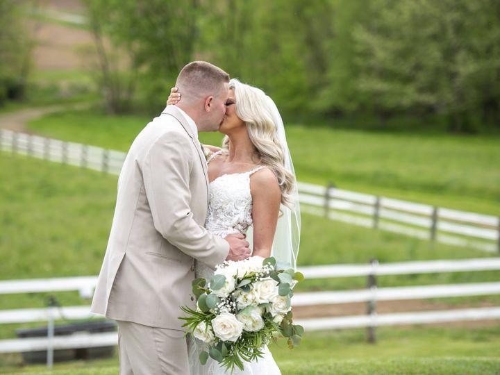 Tmx Wedding Pic 977 51 978952 162134372418671 Media, PA wedding photography