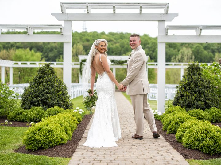Tmx Wedding Pic 978 51 978952 162134374039964 Media, PA wedding photography