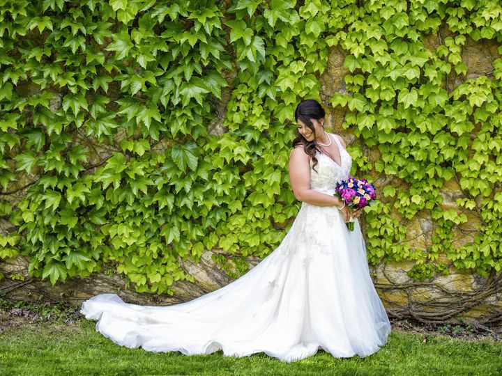 Tmx Wedding Pic 979 51 978952 162134374383240 Media, PA wedding photography