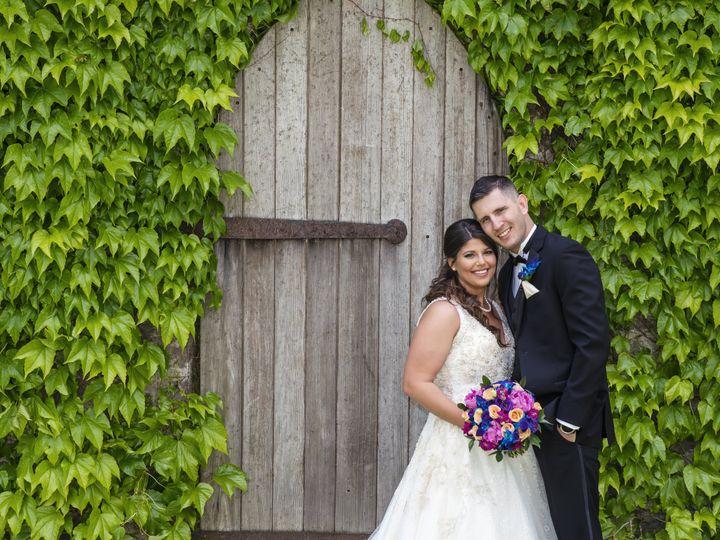 Tmx Wedding Pic 980 51 978952 162134373332377 Media, PA wedding photography