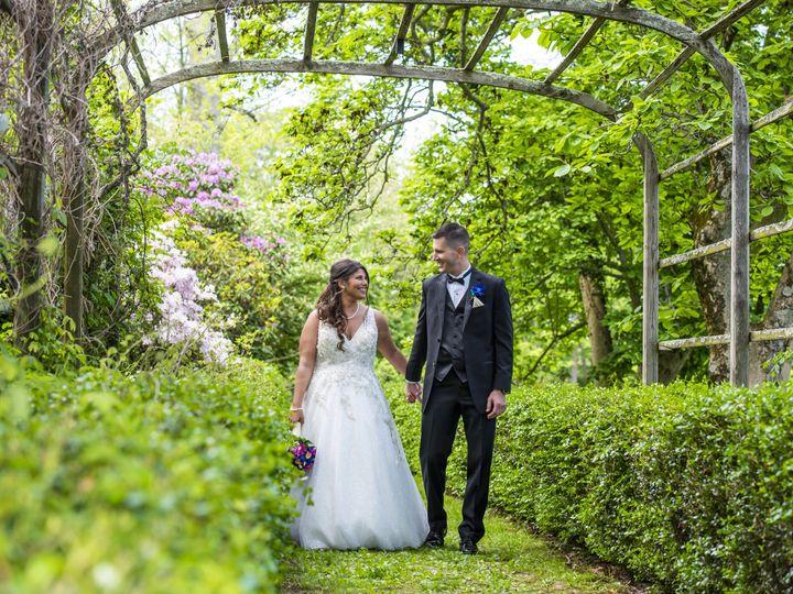 Tmx Wedding Pic 981 51 978952 162134374582092 Media, PA wedding photography