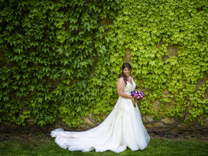 Tmx Wedding Pic 983 51 978952 162134375261179 Media, PA wedding photography