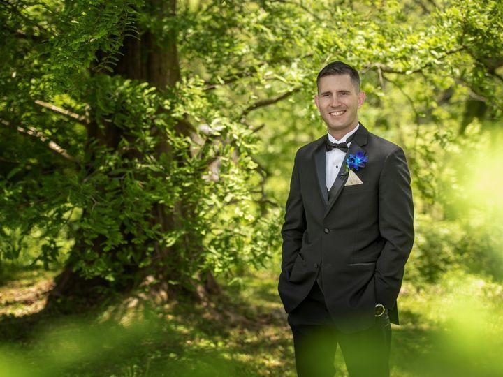 Tmx Wedding Pic 984 51 978952 162134375141826 Media, PA wedding photography