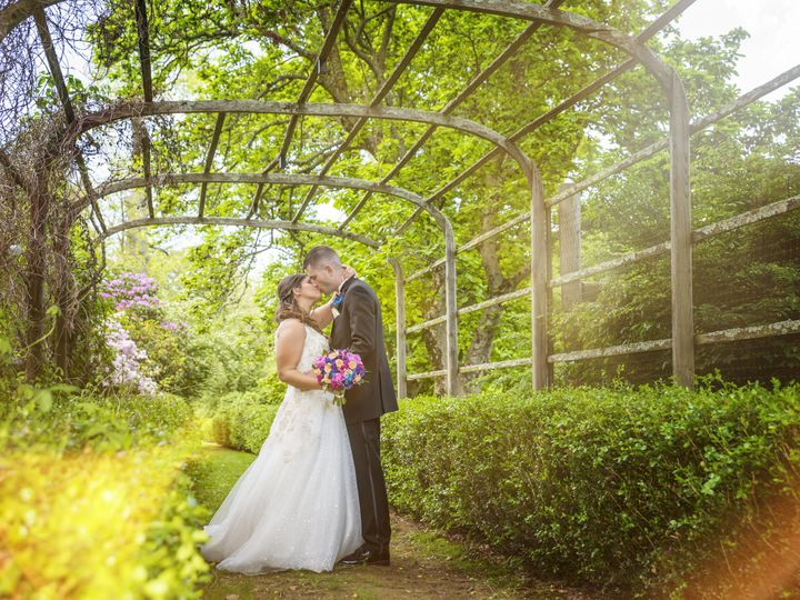 Tmx Wedding Pic 985 51 978952 162134374890255 Media, PA wedding photography