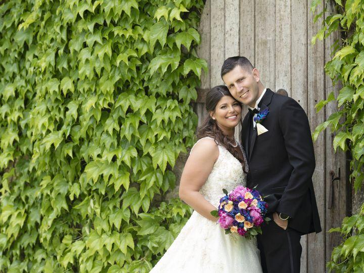 Tmx Wedding Pic 986 51 978952 162134375296939 Media, PA wedding photography