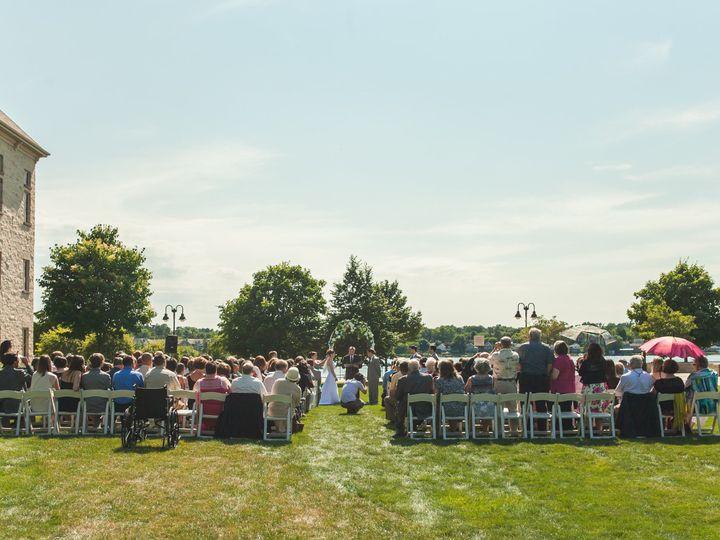 Tmx 1377350814084 Ceremony 0068 Luxemburg wedding ceremonymusic