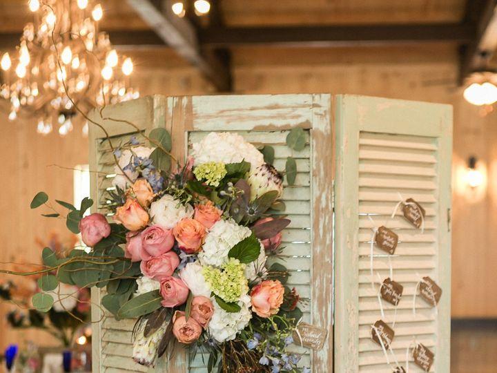 Tmx 1450108173586 Li Ss 7 15 0060 Tulsa, Oklahoma wedding planner