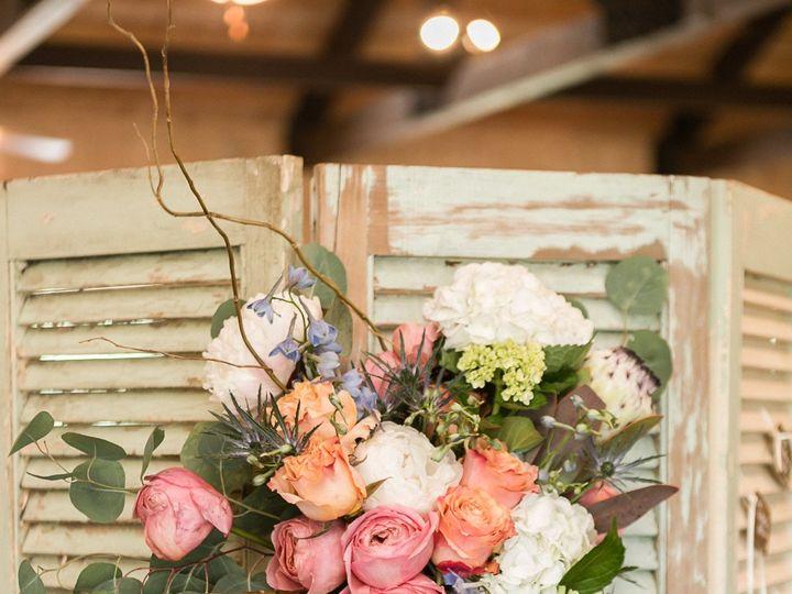 Tmx 1450108247440 Li Ss 7 15 0066 Tulsa, Oklahoma wedding planner
