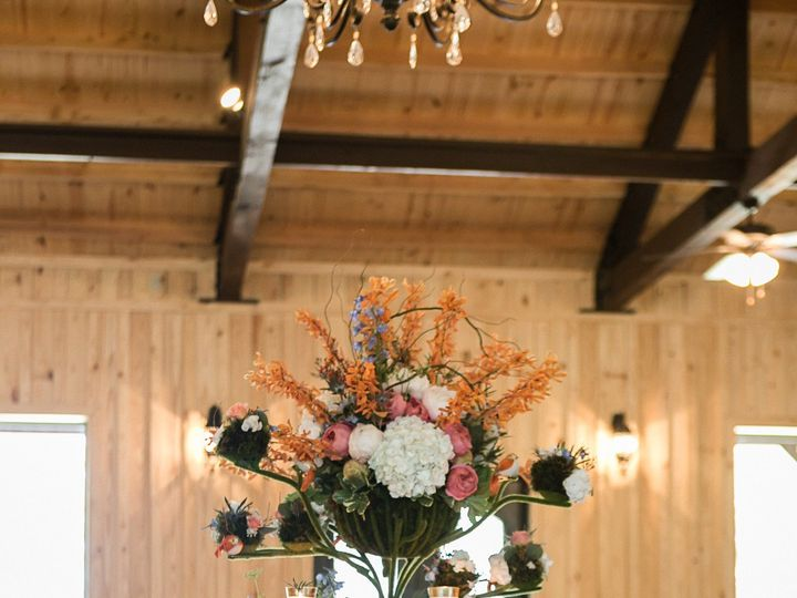 Tmx 1450108264247 Li Ss 7 15 0069 Tulsa, Oklahoma wedding planner