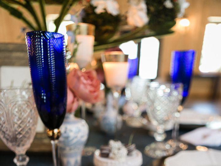 Tmx 1450108298848 Li Ss 7 15 0071 Tulsa, Oklahoma wedding planner