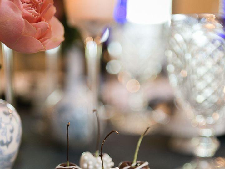 Tmx 1450108312622 Li Ss 7 15 0072 Tulsa, Oklahoma wedding planner