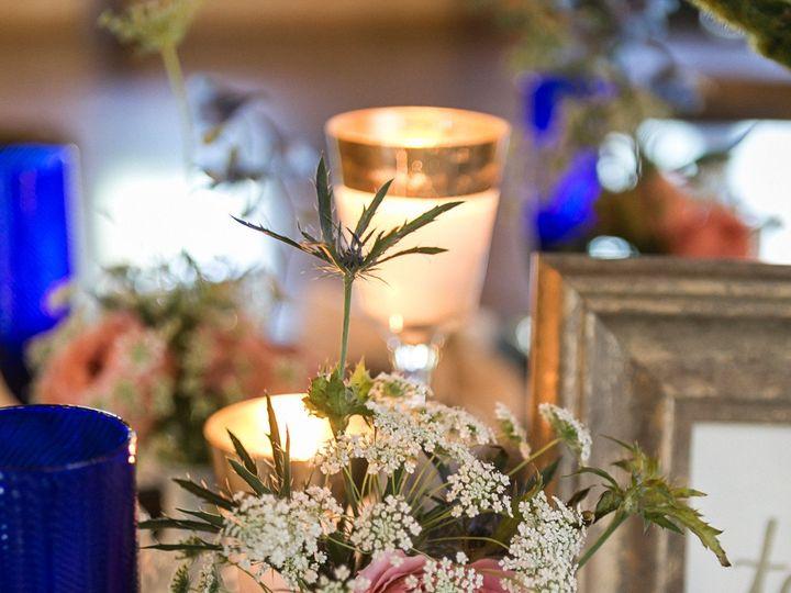 Tmx 1450108331203 Li Ss 7 15 0076 Tulsa, Oklahoma wedding planner