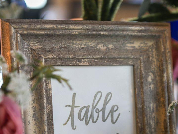 Tmx 1450108347302 Li Ss 7 15 0077 Tulsa, Oklahoma wedding planner