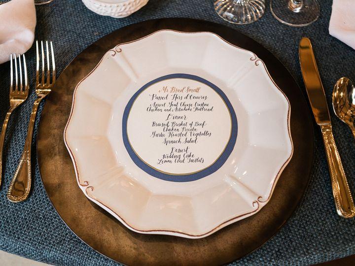 Tmx 1450108365074 Li Ss 7 15 0078 Tulsa, Oklahoma wedding planner